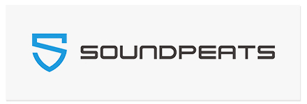 Soundpeats brandfarm