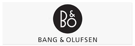 Bang & Olufsen brand farm