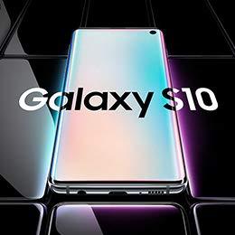 Samsung Galaxy S10 Pre-order
