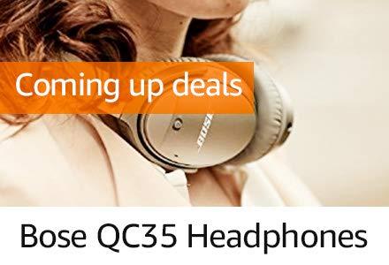 Save on QC35