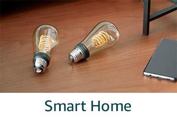 Smart home xmas gift