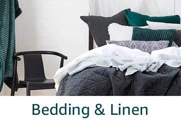 Bedding & Linen gifts