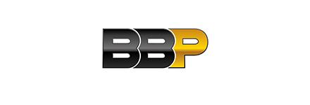 Black Belt Protein
