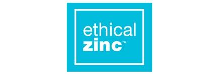 Ethical Zinc