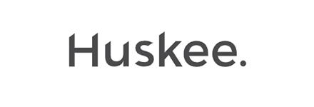 Huskee Cups