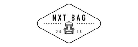 Nxt Bags