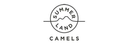 Summerland Camel