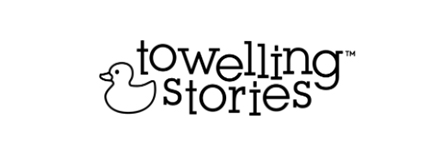 Towelling Stories
