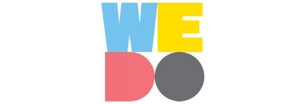 WeDo Game