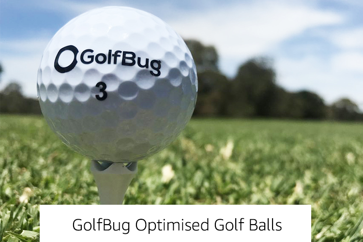 Golfbug