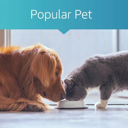 Shop Popular Pet
