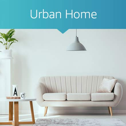 Shop Urban Home