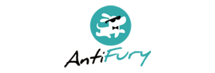 AntiFury