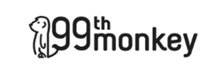 99thMonkey