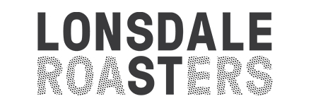 Lonsdale Roasters