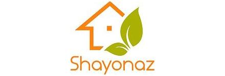Shayonaz