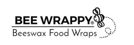 Beewrappy