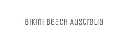 Bikini Beach Australia