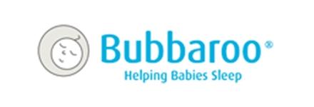 Bubbaroo