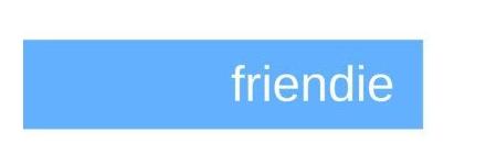 friendie