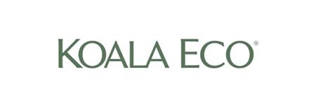 Koala Eco