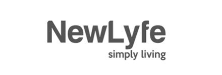 New Lyfe