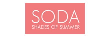 Soda Shades