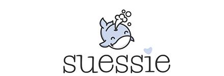 Suessie