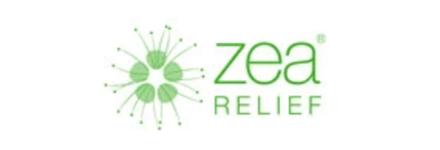 Zea Relief