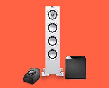 Save on select Speakers