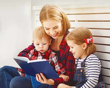 Best-selling children books