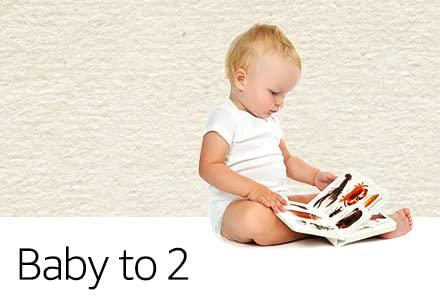 baby - 2