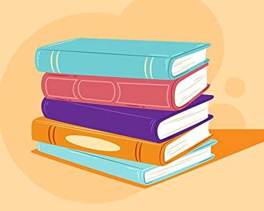 Books written or inspired by women