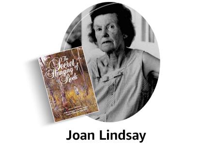 Joan Lindsay