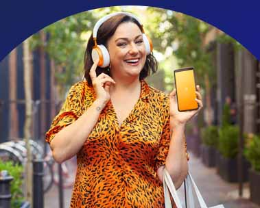 Audible free trial: Get your first audiobook free