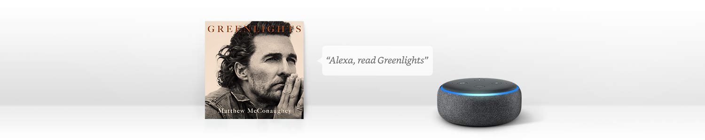 Alexa, stop reading in 30 minutes