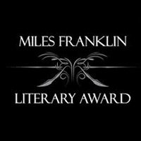 Miles Franklin Award