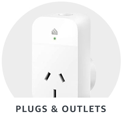 Plugs and Outlets