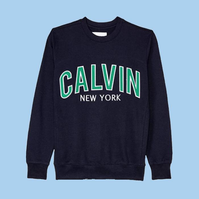 Men's Calvin Klein