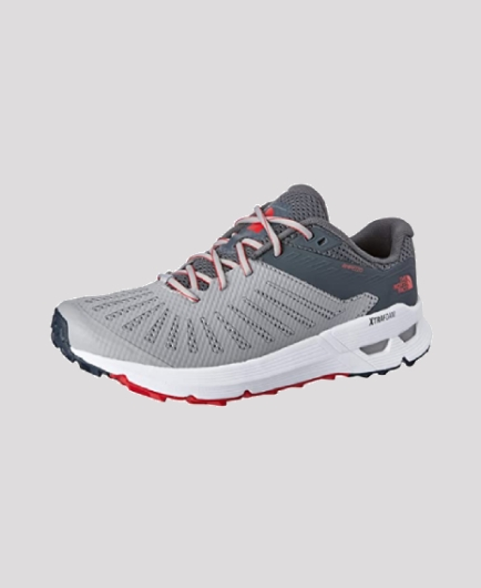 Men's Athletic Footwear
