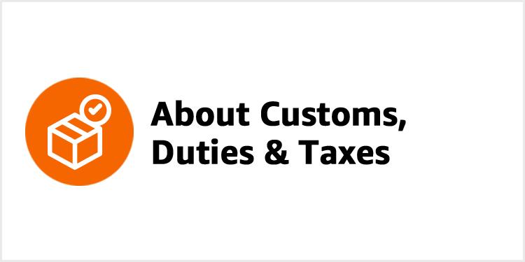 custom duties