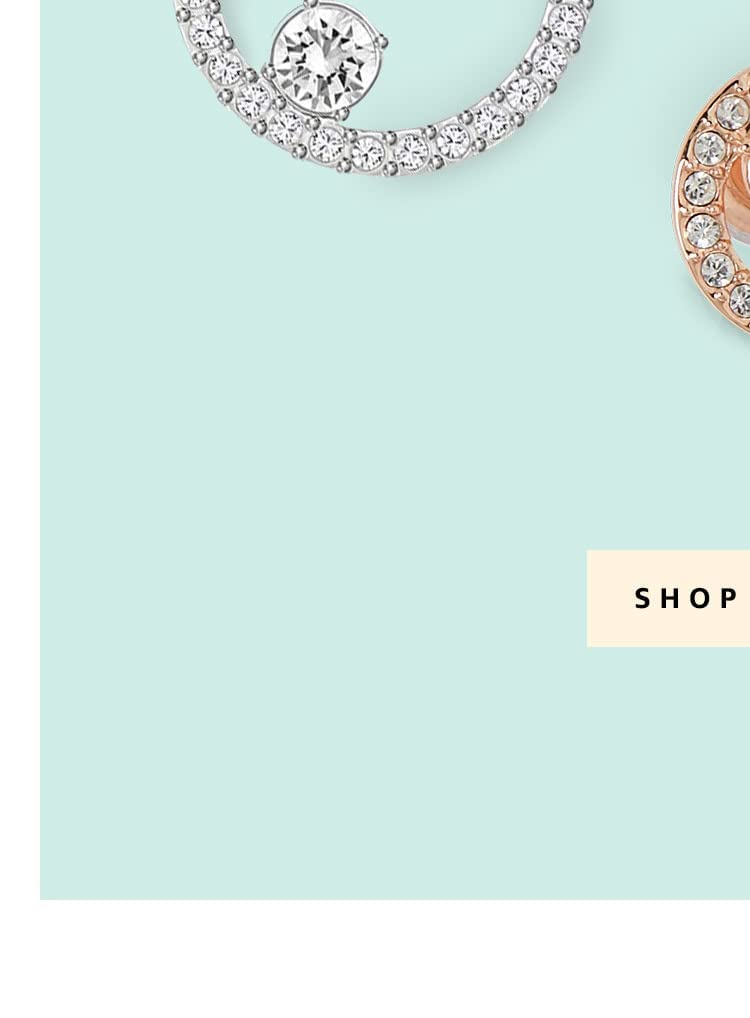 Most-loved jewellery