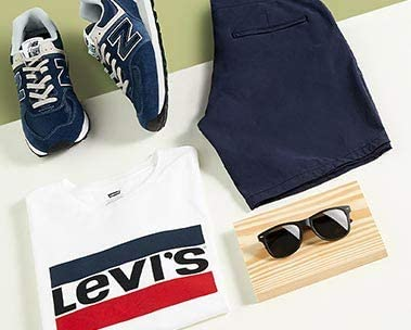 Customers' most-loved styles for him