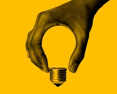 Launchpad innovation grant awards