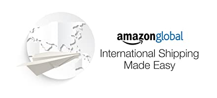 Shop Amazon.com for Millions of Products Shipping to Australia