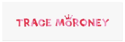 Trace Moroney
