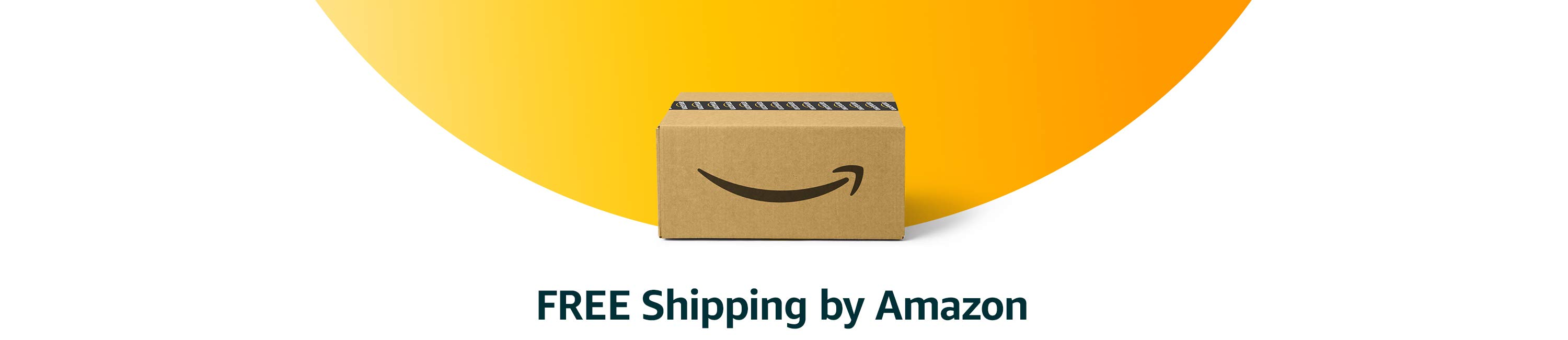 Free Shipping on eligible orders over $39