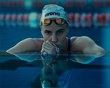 Head Above Water. Prime Video.