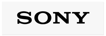 Sony brand farm
