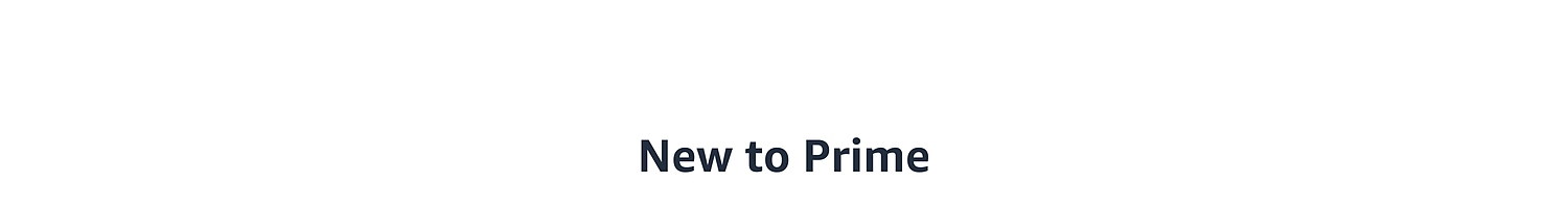 Get the most out of Prime Day